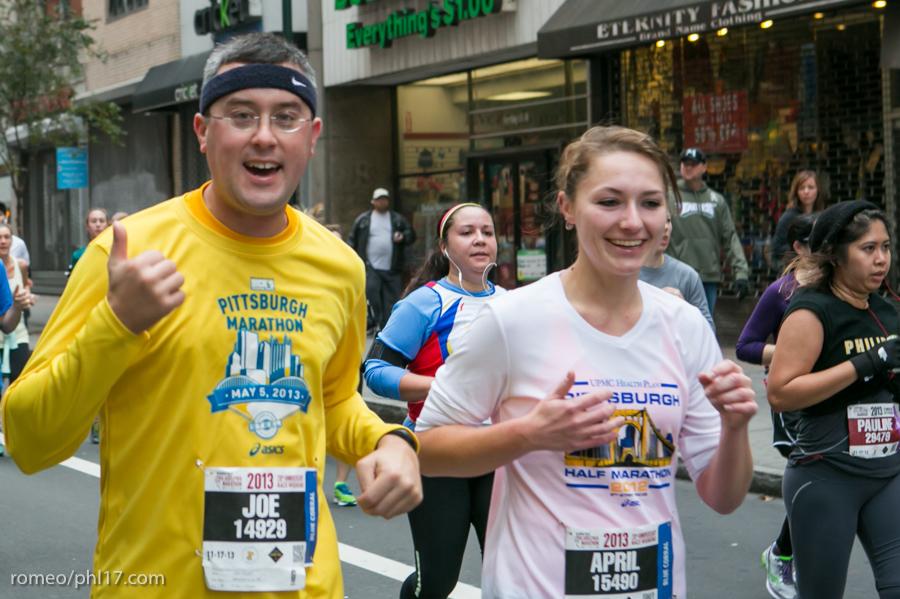 2013-Philly-Marathon-Photos-102