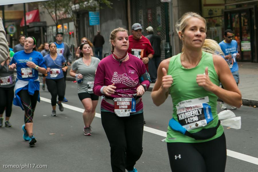 2013-Philly-Marathon-Photos-103