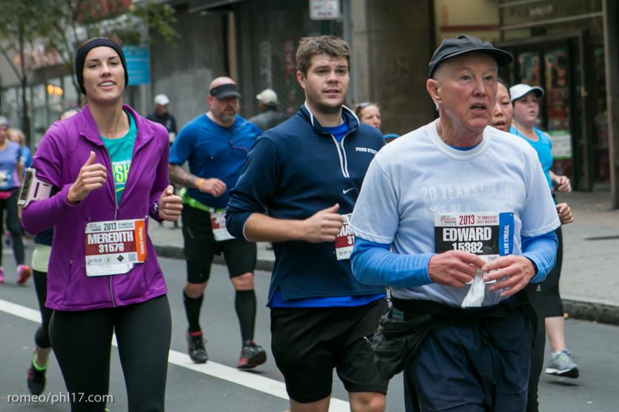 2013-Philly-Marathon-Photos-104