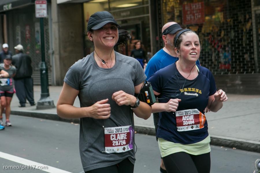 2013-Philly-Marathon-Photos-105