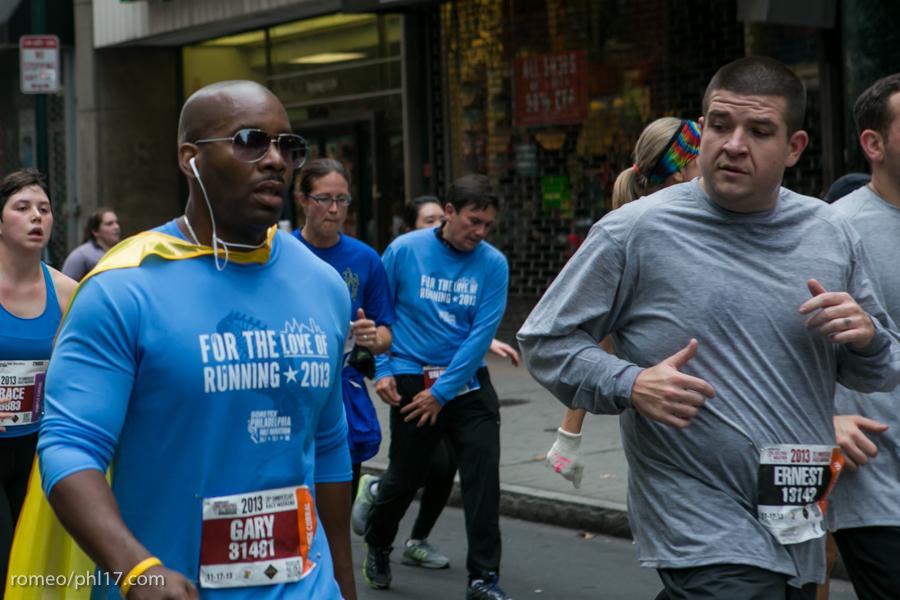2013-Philly-Marathon-Photos-106