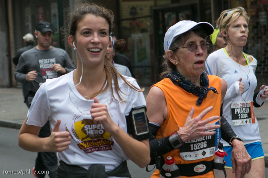 2013-Philly-Marathon-Photos-107