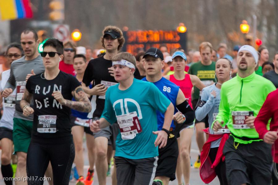 2013-Philly-Marathon-Photos-11