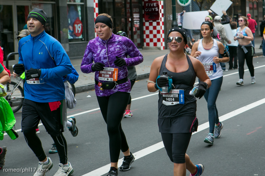 2013-Philly-Marathon-Photos-111
