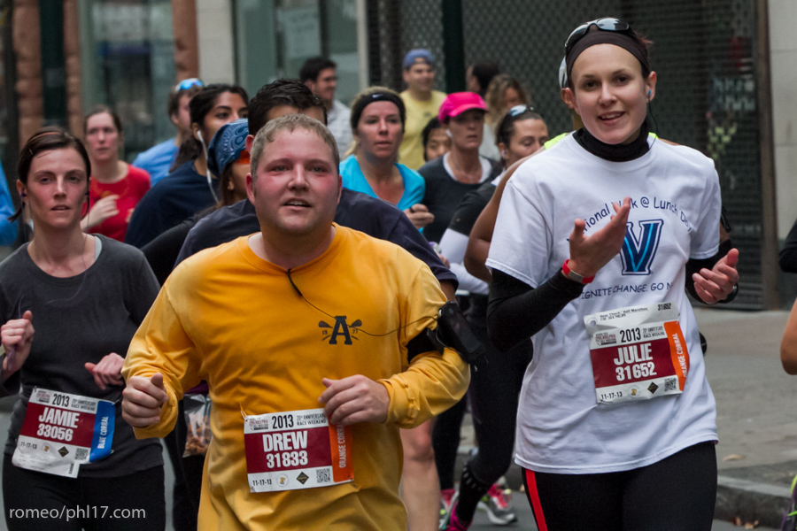 2013-Philly-Marathon-Photos-112