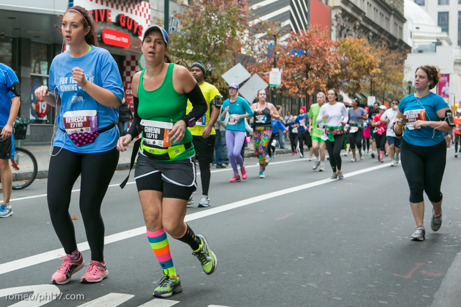 2013-Philly-Marathon-Photos-113