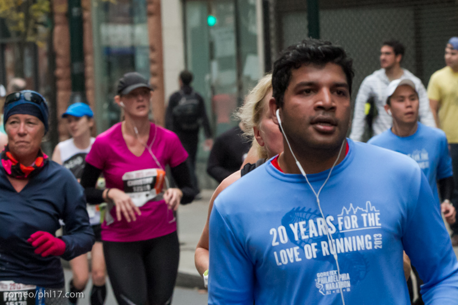 2013-Philly-Marathon-Photos-115