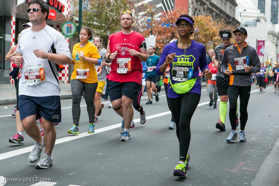 2013-Philly-Marathon-Photos-116