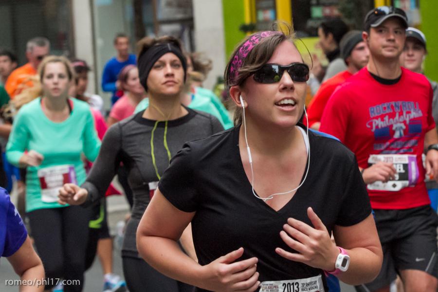 2013-Philly-Marathon-Photos-117