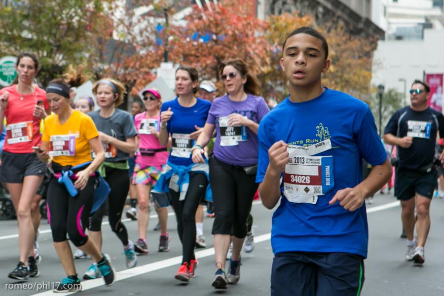2013-Philly-Marathon-Photos-118