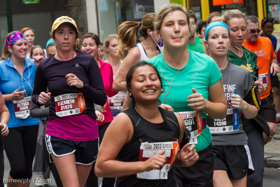 2013-Philly-Marathon-Photos-119