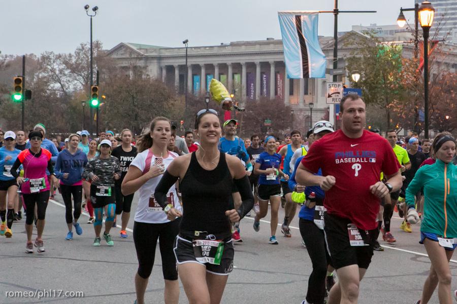 2013-Philly-Marathon-Photos-12