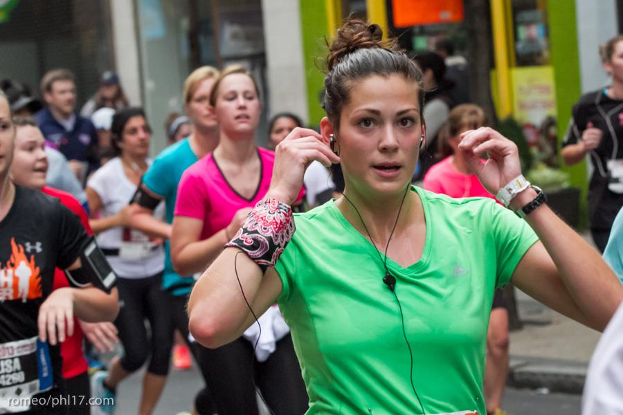 2013-Philly-Marathon-Photos-123