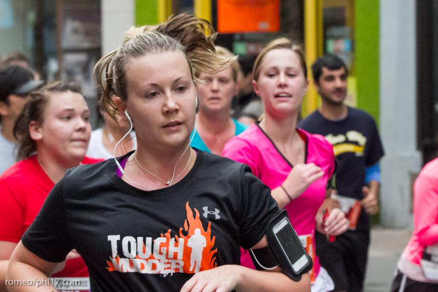 2013-Philly-Marathon-Photos-124