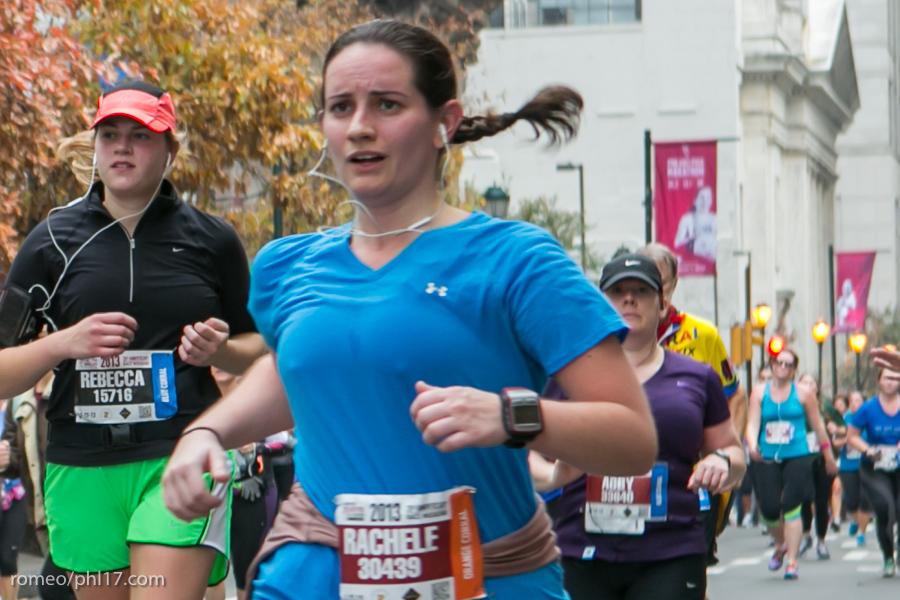 2013-Philly-Marathon-Photos-125
