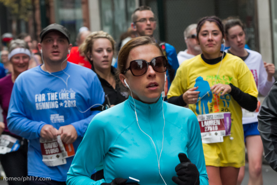 2013-Philly-Marathon-Photos-126