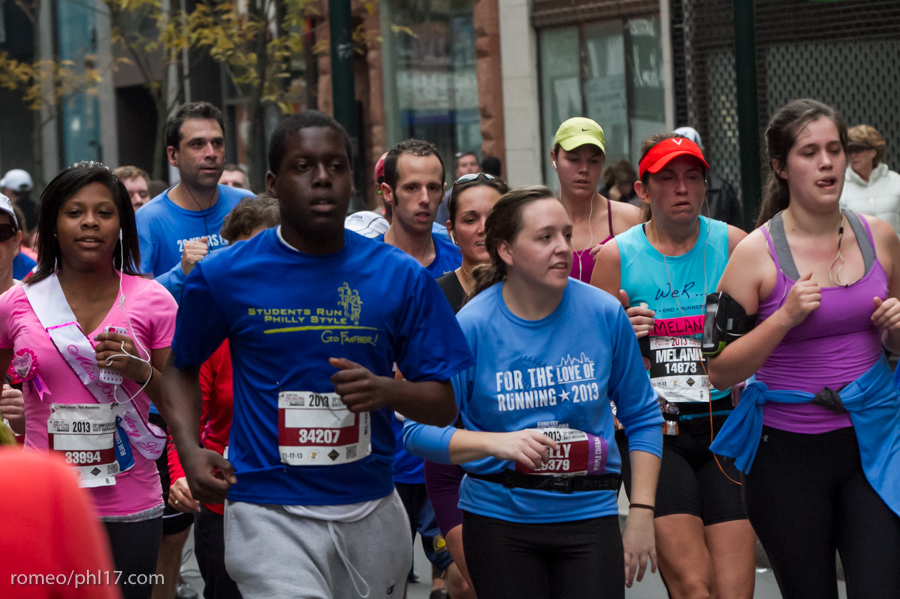 2013-Philly-Marathon-Photos-127