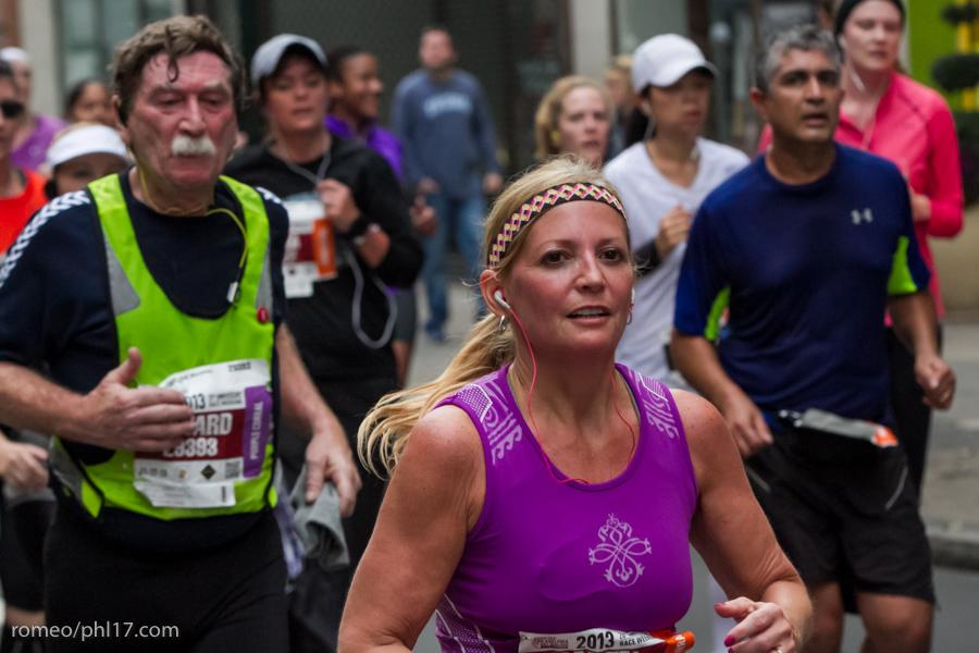 2013-Philly-Marathon-Photos-128