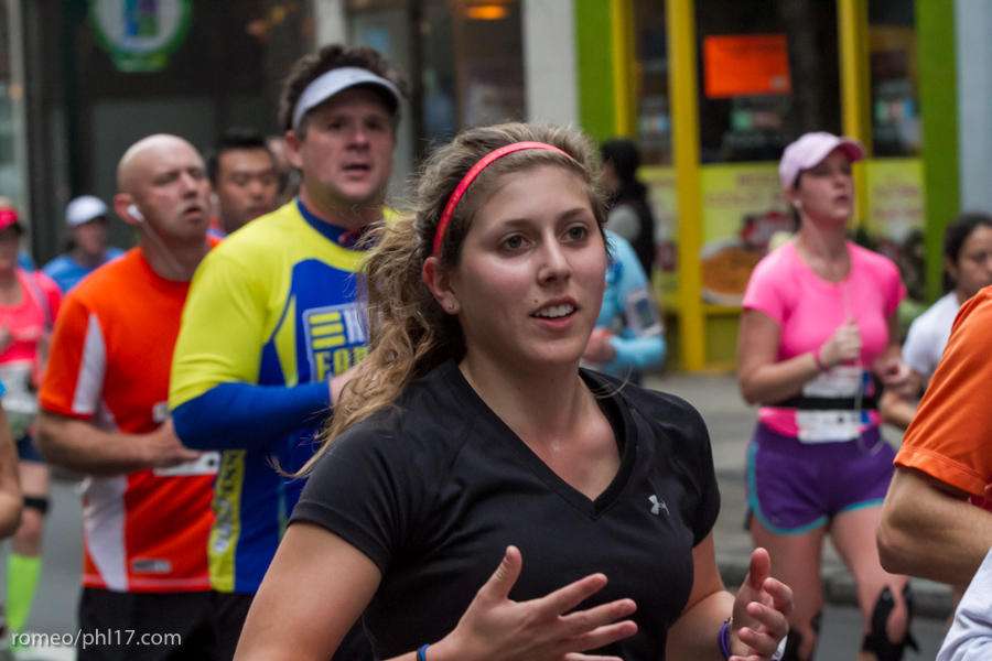 2013-Philly-Marathon-Photos-132