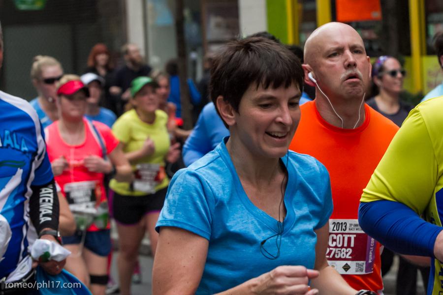 2013-Philly-Marathon-Photos-133