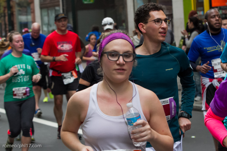 2013-Philly-Marathon-Photos-134