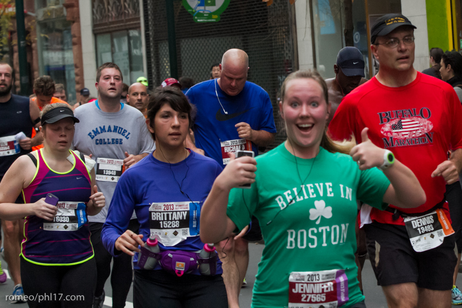 2013-Philly-Marathon-Photos-135