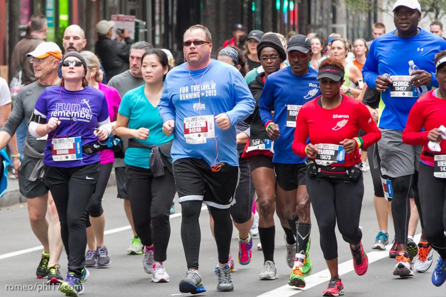 2013-Philly-Marathon-Photos-136