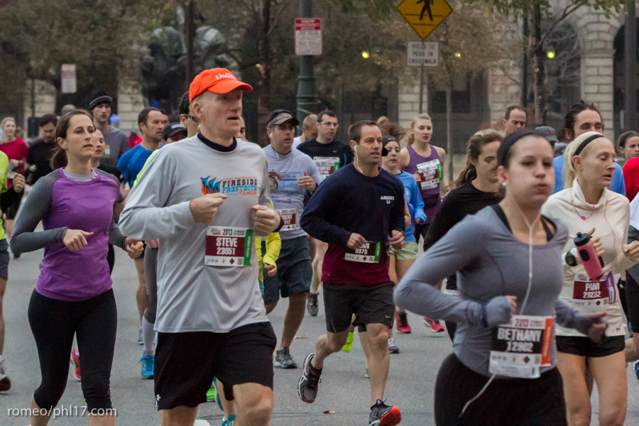 2013-Philly-Marathon-Photos-17