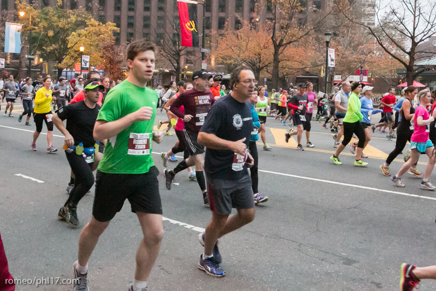 2013-Philly-Marathon-Photos-18
