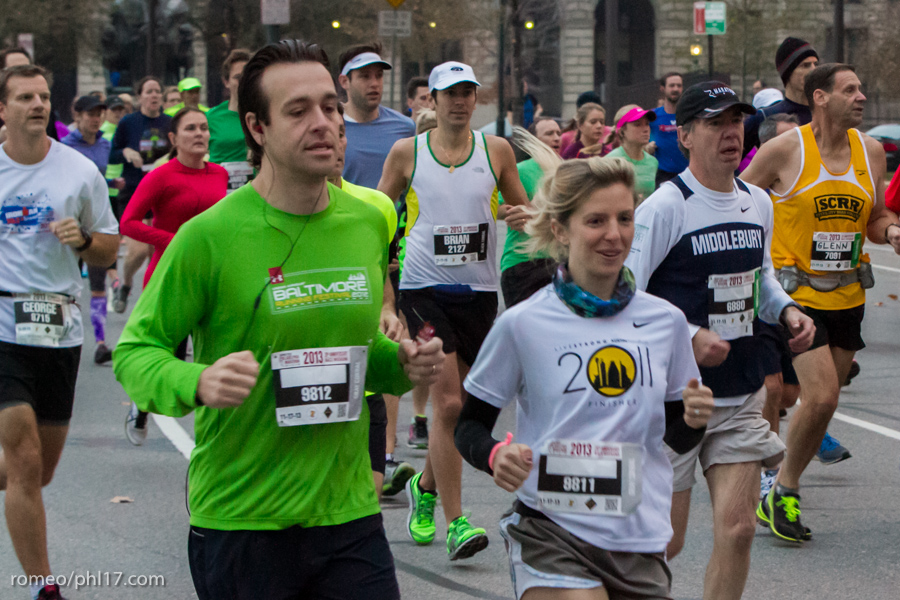 2013-Philly-Marathon-Photos-19
