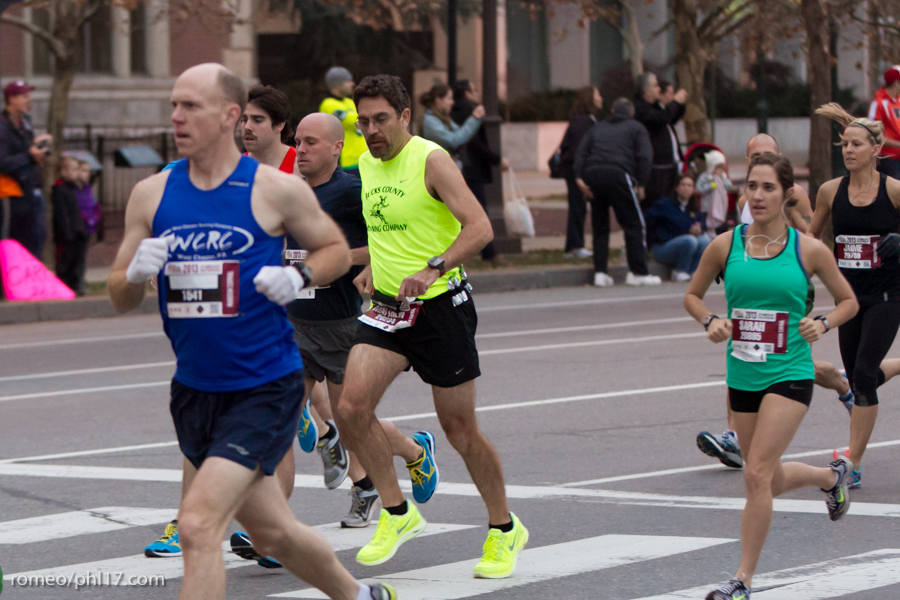 2013-Philly-Marathon-Photos-2