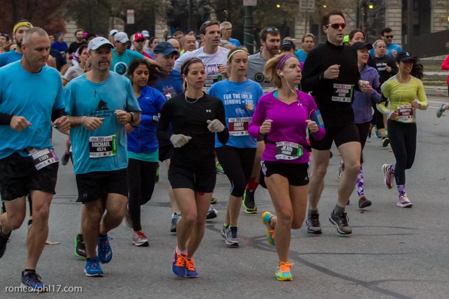 2013-Philly-Marathon-Photos-20