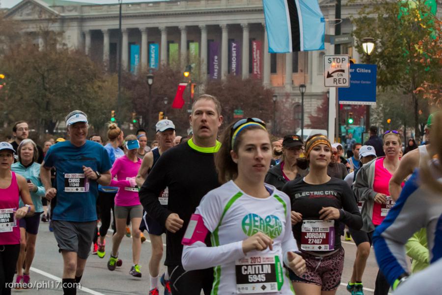2013-Philly-Marathon-Photos-22