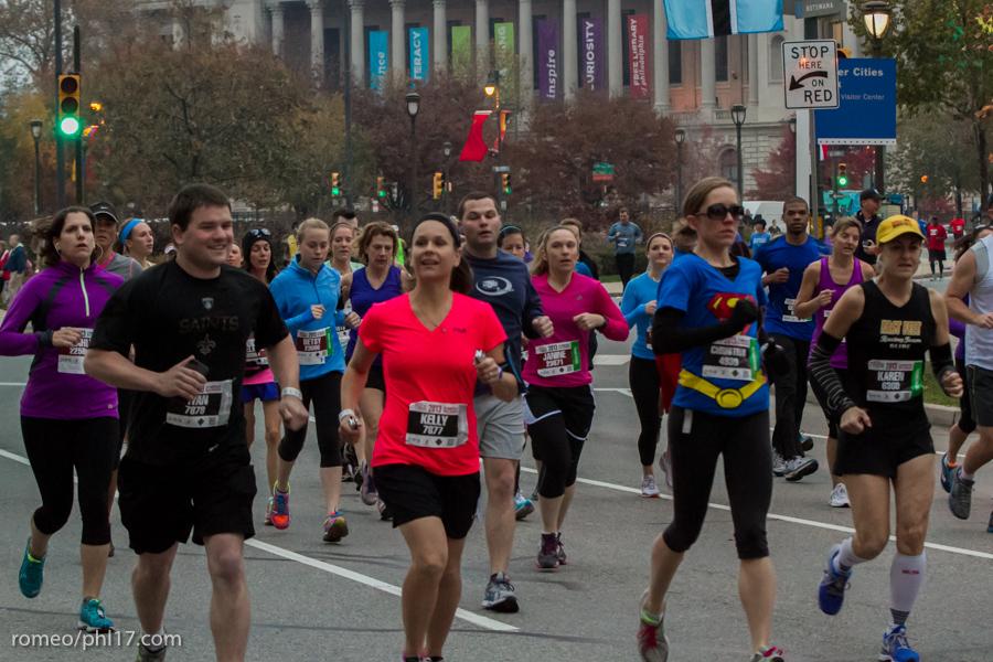 2013-Philly-Marathon-Photos-23