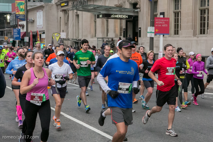 2013-Philly-Marathon-Photos-24