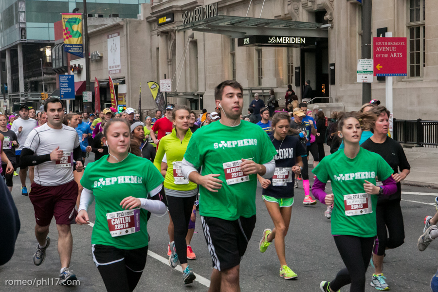 2013-Philly-Marathon-Photos-27