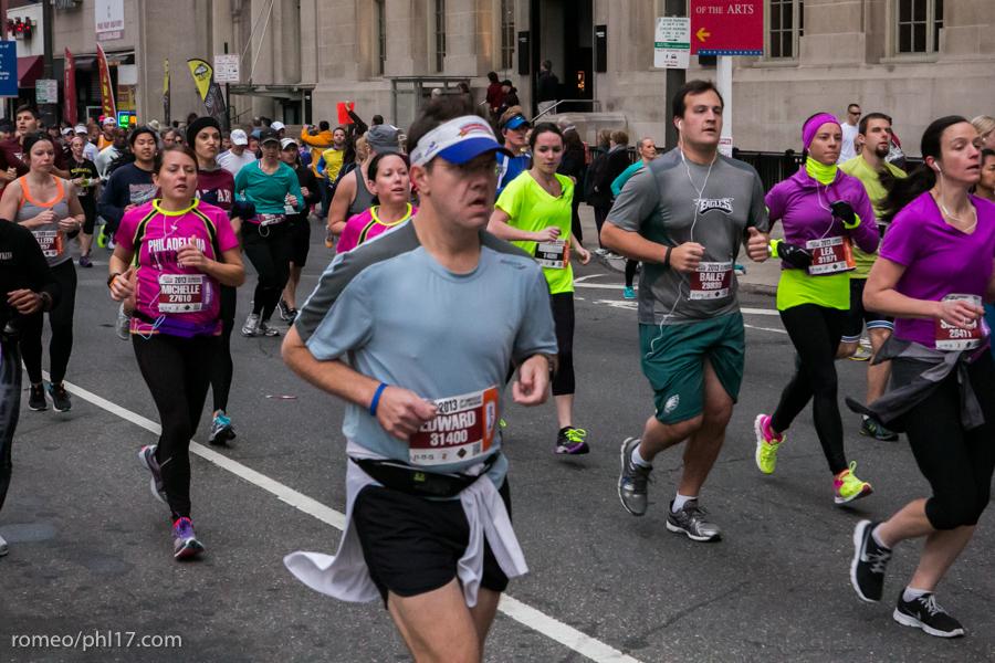 2013-Philly-Marathon-Photos-29