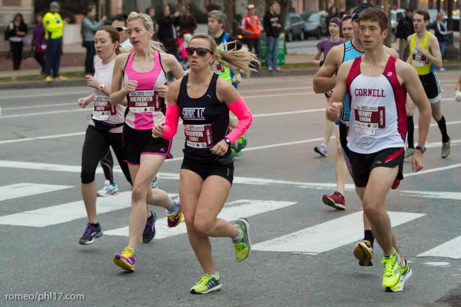 2013-Philly-Marathon-Photos-3
