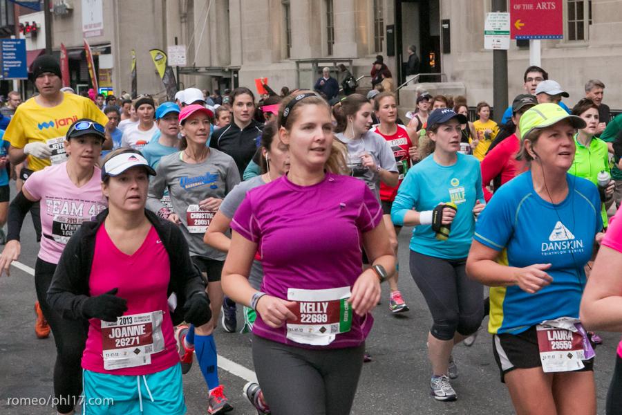 2013-Philly-Marathon-Photos-32