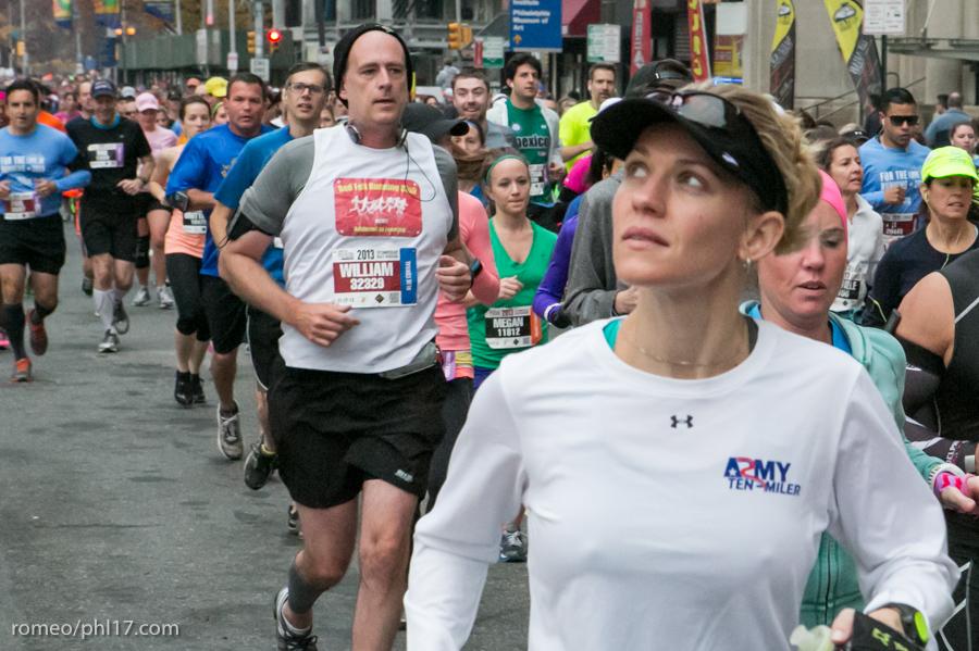 2013-Philly-Marathon-Photos-33