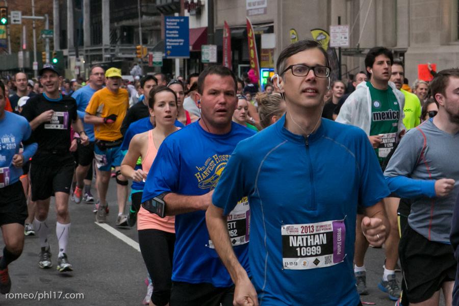 2013-Philly-Marathon-Photos-34