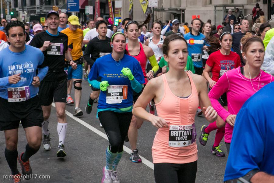2013-Philly-Marathon-Photos-35