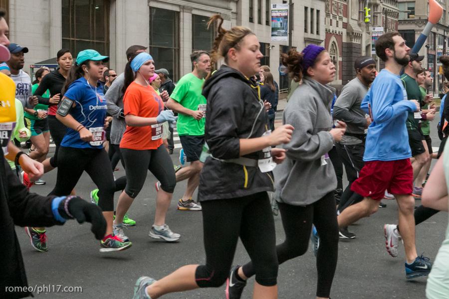 2013-Philly-Marathon-Photos-39