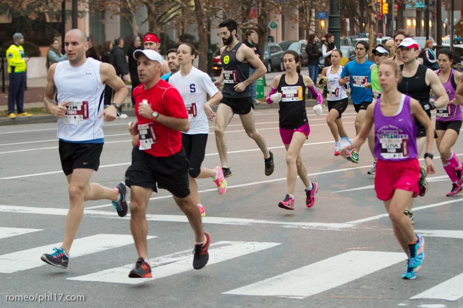 2013-Philly-Marathon-Photos-4