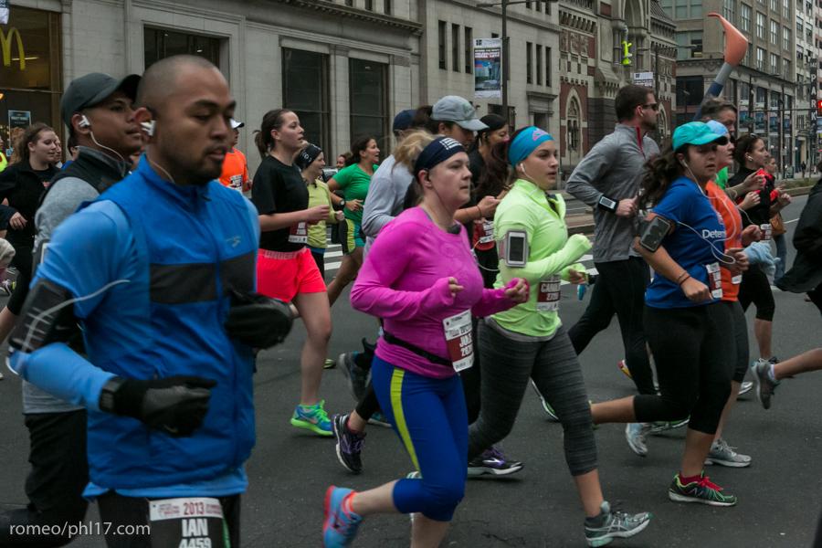 2013-Philly-Marathon-Photos-40
