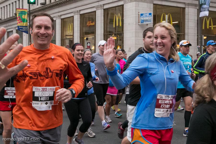 2013-Philly-Marathon-Photos-42