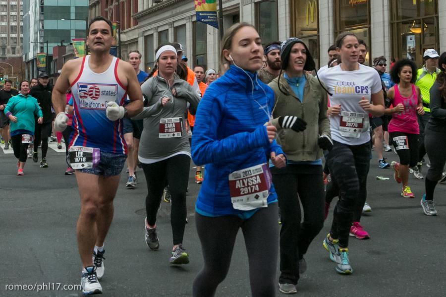 2013-Philly-Marathon-Photos-45