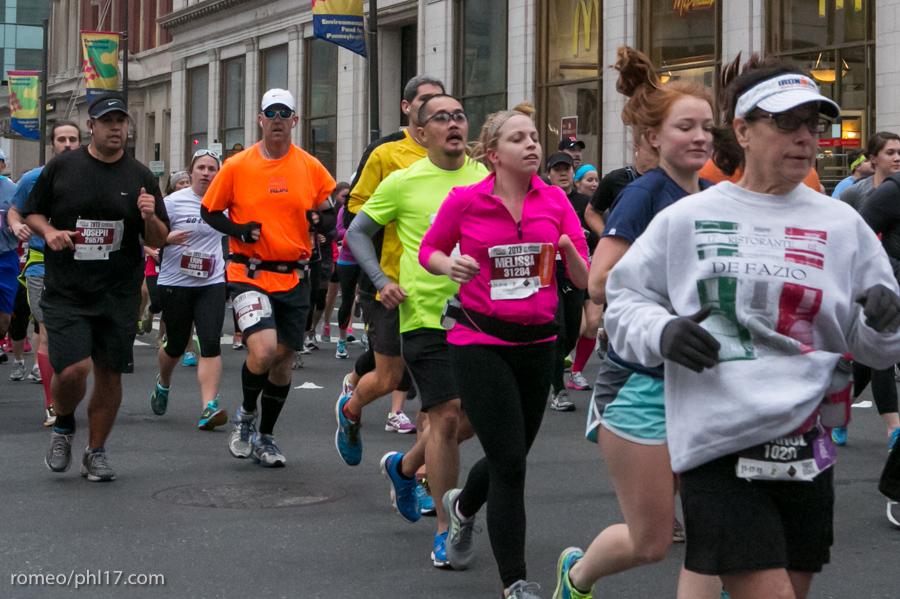 2013-Philly-Marathon-Photos-46