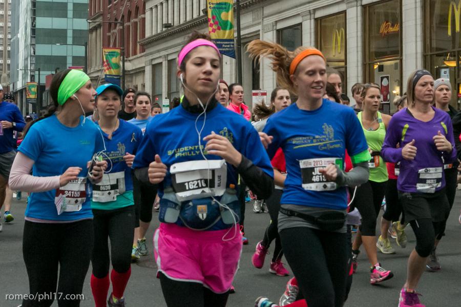 2013-Philly-Marathon-Photos-47