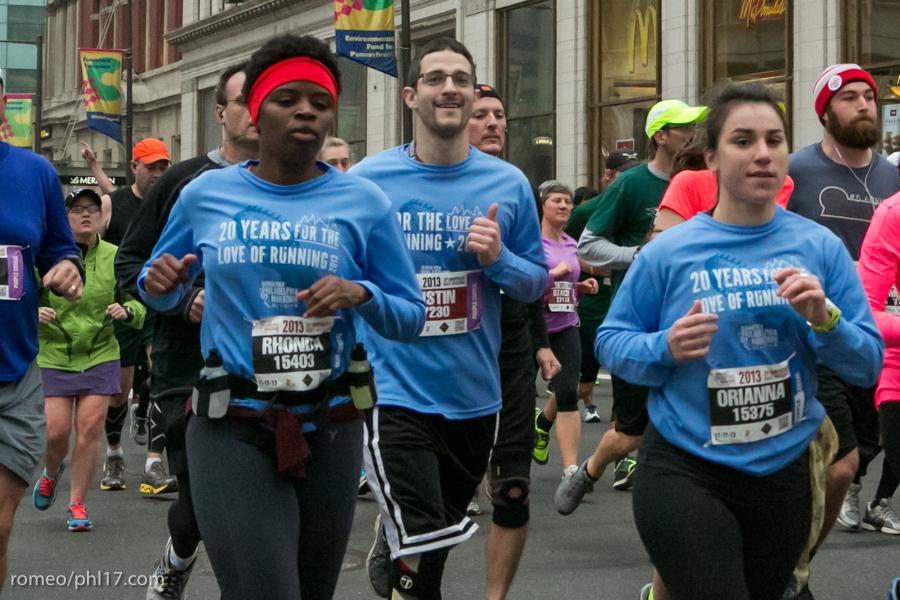 2013-Philly-Marathon-Photos-48